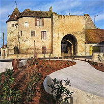 10_ 4_Porte Bonne Nouvelle_Mennetou_2011