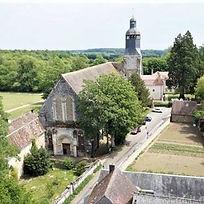 107_Abbaye de Thiron-Gardais_Centre-Val