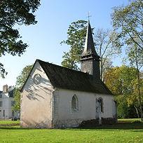 61_Chapelle Saint-Aignan_Martot_2011-201