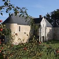 62_Manoir du Catel_Ecretteville-les-Baon