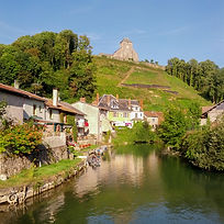 16_4_Dun sur Meuse_2006-.jpg