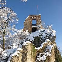 01_2_Château de Ferrette_1998_2014.jpg