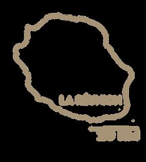 Réunion.png