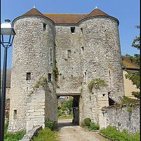 110_Château-fort de Montépilloy_Hauts-de