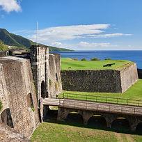 94_Fort Delgrès_Basse-Terre_Guadeloupe_1
