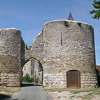 46_Château Yèvres-le-Châtel_1982-1984.jp
