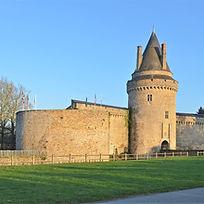 71_Château-fort de la Groulais_Blain_199