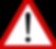 panneau-attention-768x678.png