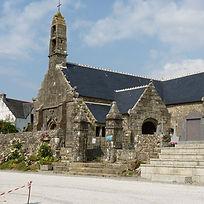 44_Église_Notre-Dame_de_Trémargat_1997-1