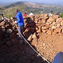 105_Fort West_Pretoria_Afrique du Sud_20
