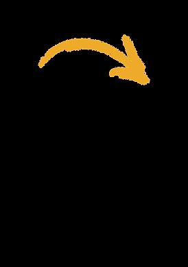 Logo flèche jaune.png