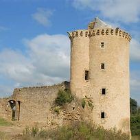 08_1_Château de la Prune au Pot_1985_199