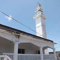 99_Mosquée de Pole_Labattoir_Mayotte_199