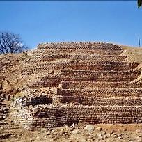 104_b_Ruines de Khami_Zimbabwe_1995-2007