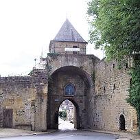 Porte et remparts de Mouzon_Grand Est_19