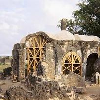 102_Site archéologique_Kilwa_Tanzanie_20