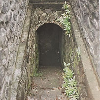 85_Cave Desbassyns_Sainte-Marie_Réunion_