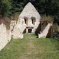 57_Chapelle Saint-Thomas_Aizier_2001_200