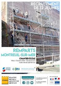 Montreuil V2.jpg