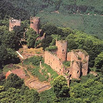 36_Château d'ottrott_1991-1992.jpg