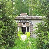 56_Ermitage de Chambray_Gouville_1993-20