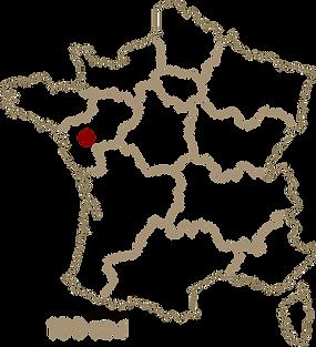 turmelière.png