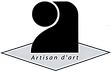 LOGO ARTISAN D'ART.png
