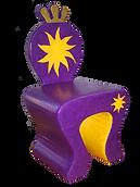 chaise-en-carton