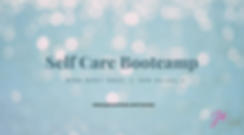 course card image Self Care Bootcamp.png