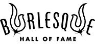 BHoF_Logo.png