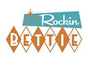RockinBettie_logo.png