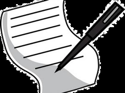 VTBF2022 Performer Application Fee, Link, & Info Packet