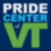 PrideCenterofVermont_CMYK.png