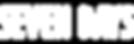 sevendays-logo-reverse3x-1.png