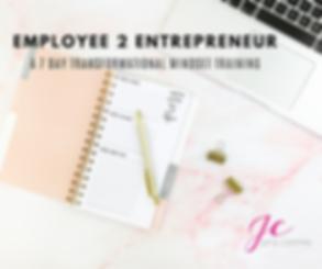 Employee 2 entrepreneur FB post.png