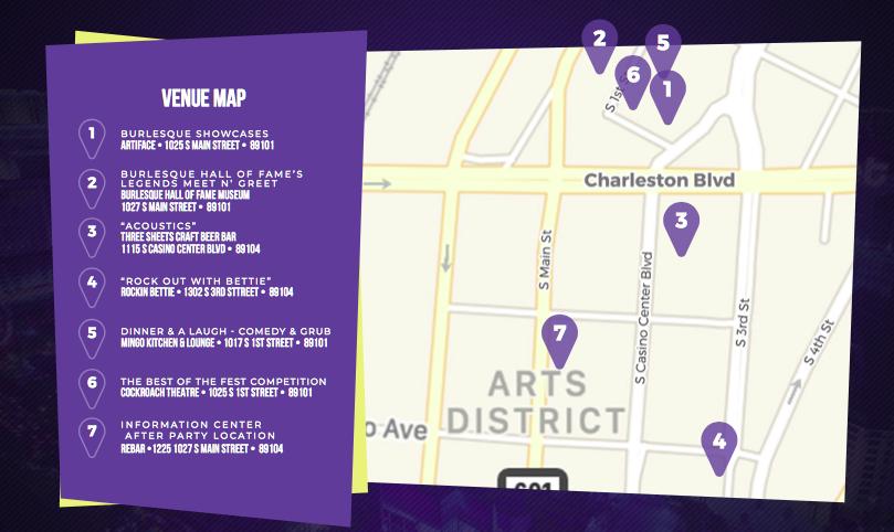 ExposureVegas2018_Map_edited.png