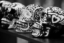 GlassSkulls-9911.jpg