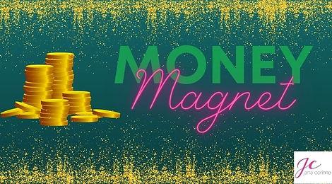 Money Magnet.jpg
