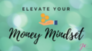 Elevate Your Money Mindset Course Card.p