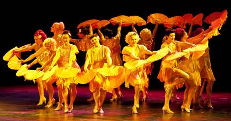 Dancing-5533.jpg