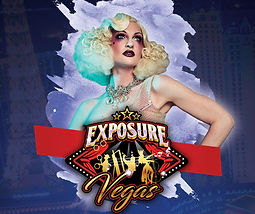 EXPOSUREVegas2018_event-flyer-5.jpg