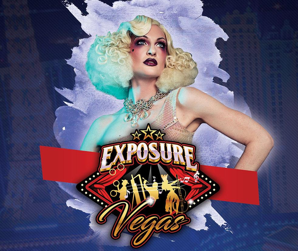 EXPOSUREVegas2018_event-flyer-5.jpg