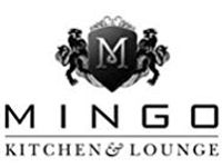 Mingo_Kitchen_Lounge_logo.jpg