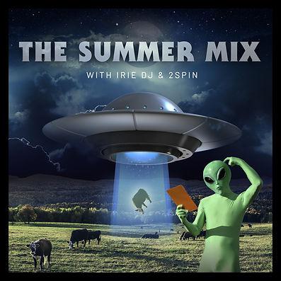 SummerMix2020_AlbumArtwork.jpg