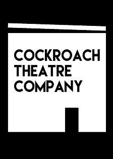 CockroachTheaterLogo.jpeg
