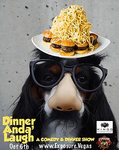 DinnerAnda'Laugh_Poster2018.jpg