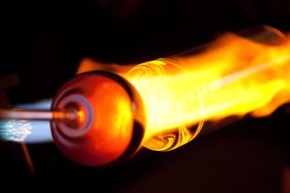 GlassBlowing-6953.jpg