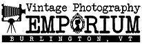 VintagePhotographyEmporiumLogo.jpg