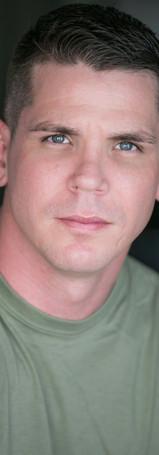 Dan Worthington