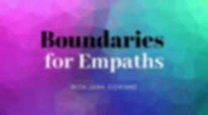 boundaries for empaths course image.jpg